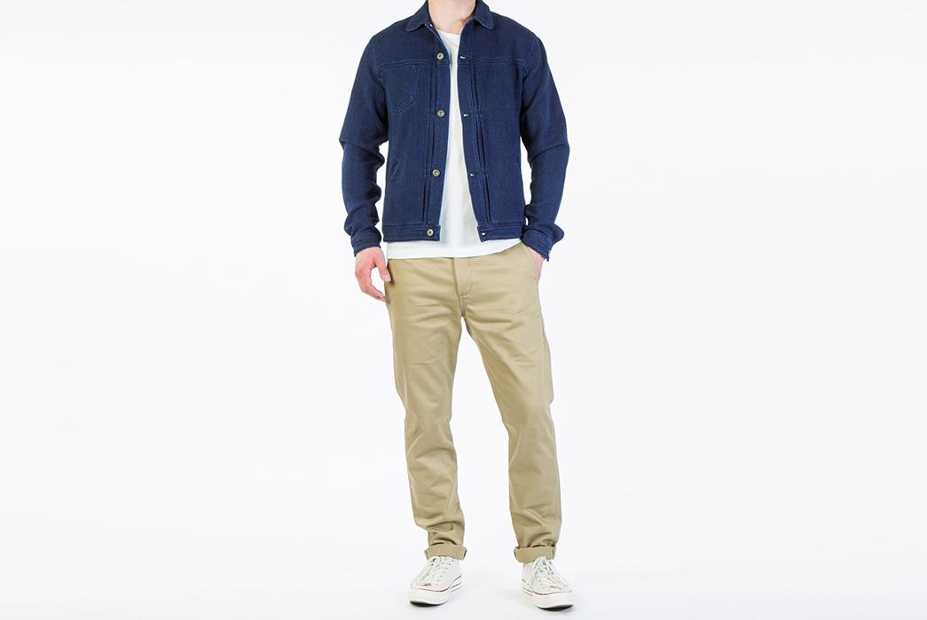 Livid-Jeans-Joshua-Japan-Indigo-Dobby-Jacket-all-model-front