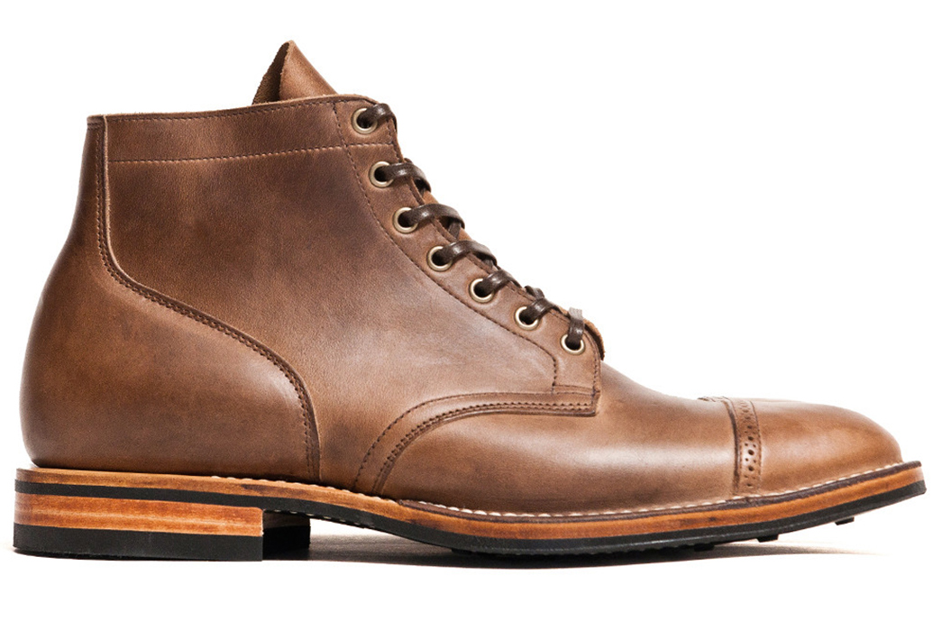 Lost-&-Found-Releases-a-Septet-of-Exclusive-Viberg-Shoes-boot-brown