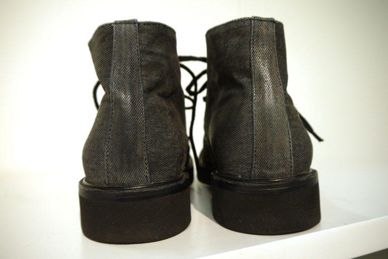 Matias-Jacket-Shoes-Backside