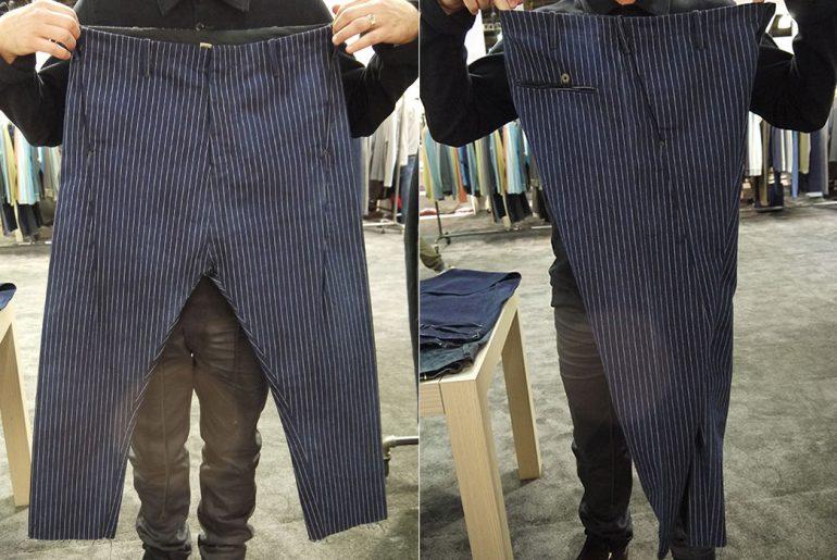 Matias-Jacket-Ticking-Pants