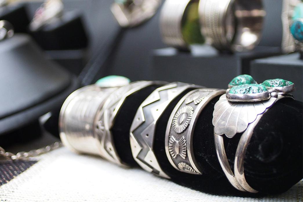 Oddie-Goodie-Flea-Market-Recap-bracelets