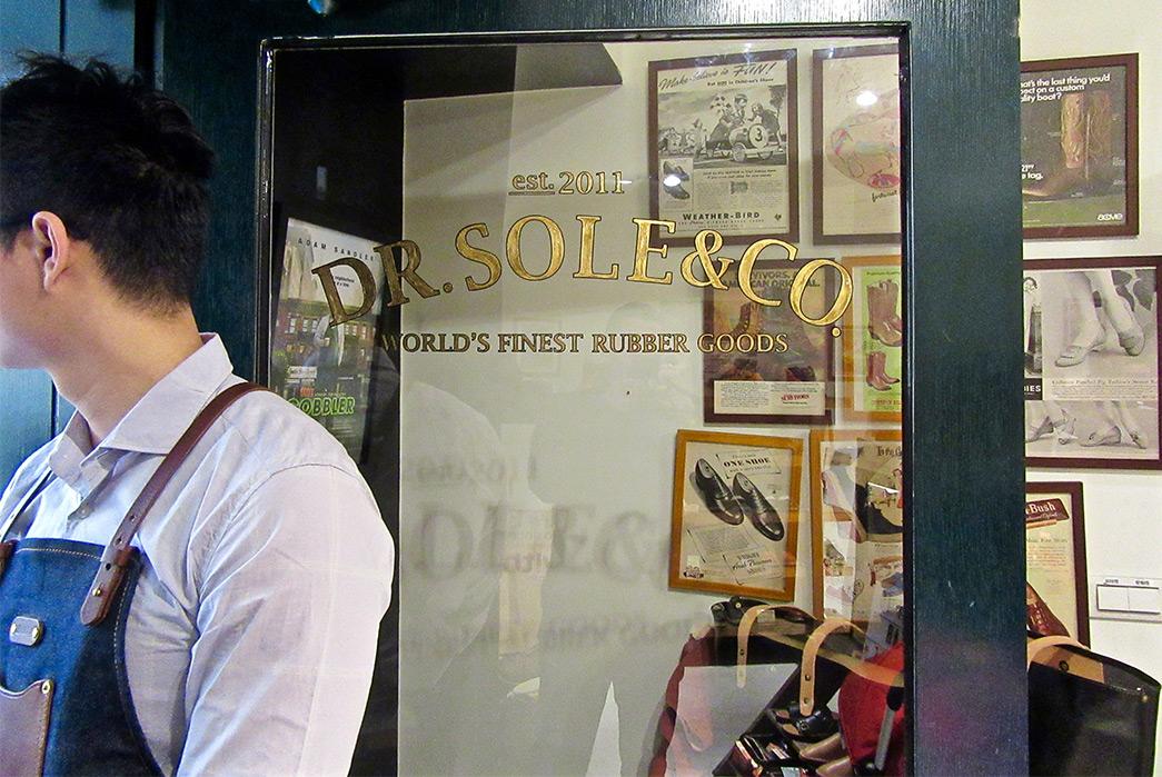 Oddie-Goodie-Flea-Market-Recap-dr-sole-and-co