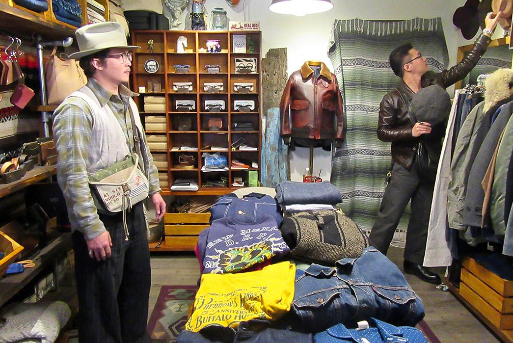 Oddie-Goodie-Flea-Market-Recap-jackets
