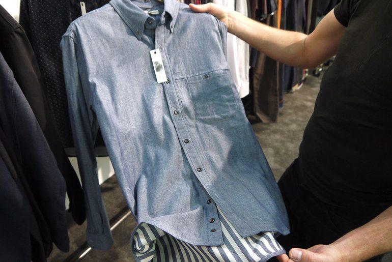 Raleigh-Denim-blue-stripe-shirt