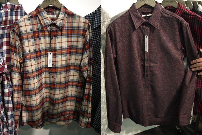 Raleigh-Denim-shirting-2