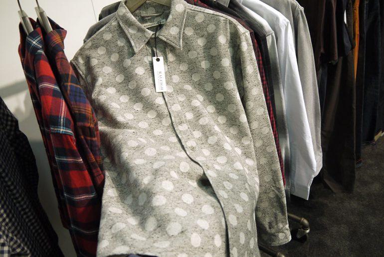 Raleigh-Denim-shirting