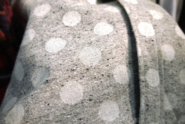Raleigh-Denim-shirting-fabric