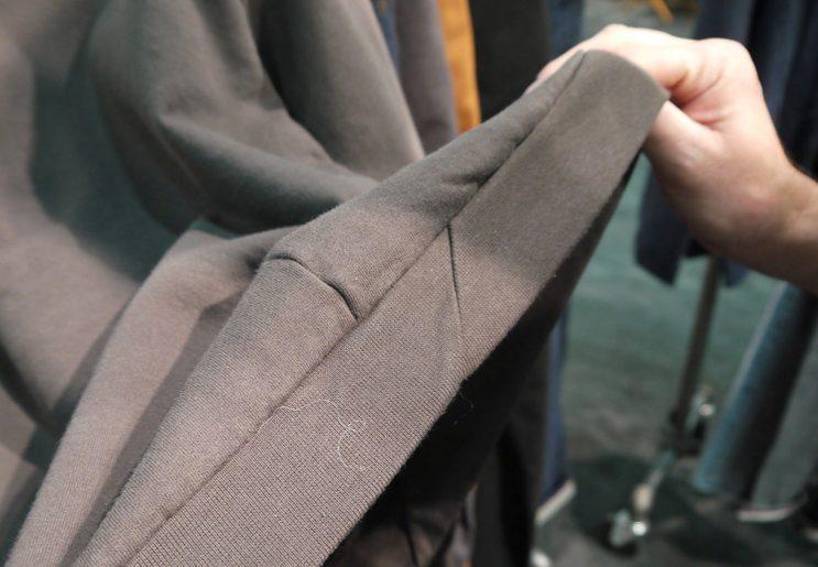Raleigh-Denim-sweater-waistband