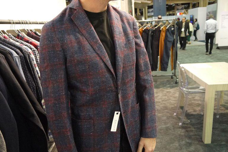 Raleigh-Denim-Tailored-Jacket