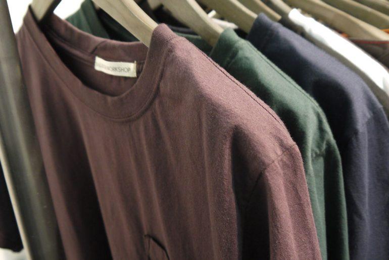 Raleigh-Denim-tshirts