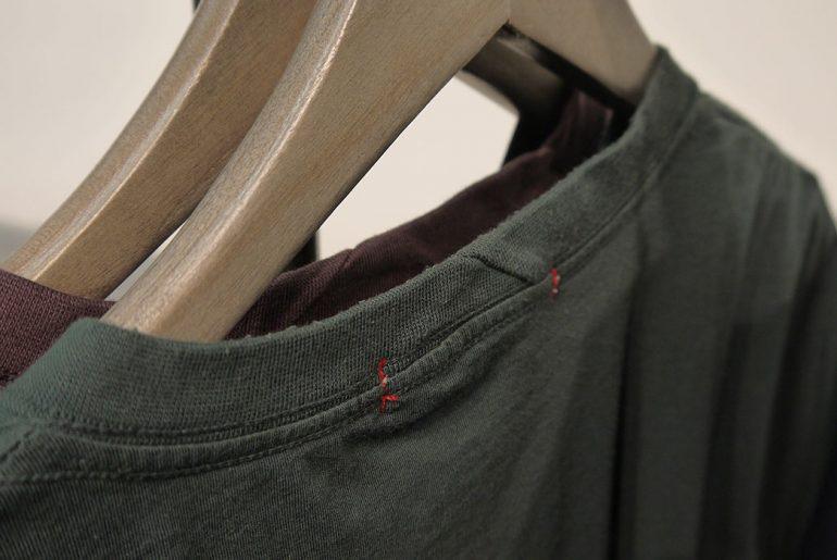 Raleigh-Denim-tshirts-collar