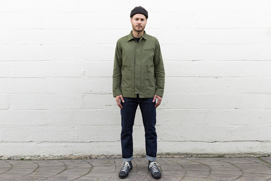 Rogue-Territory-Ripstop-Infantry-Jackets-all-model-front
