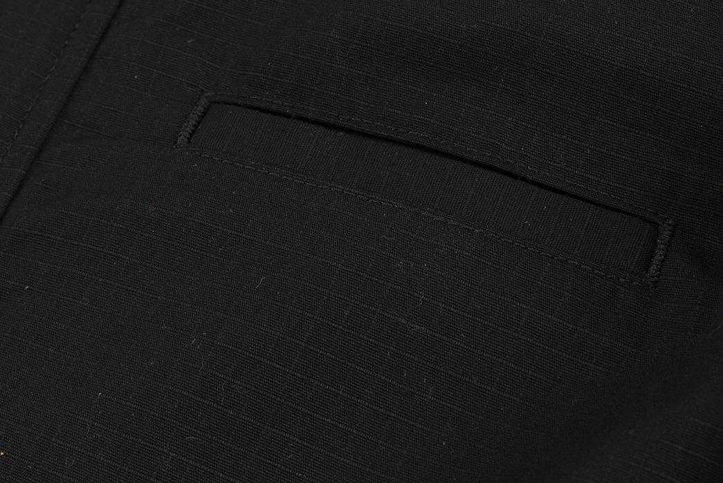 Rogue-Territory-Ripstop-Infantry-Jackets-black-pocket