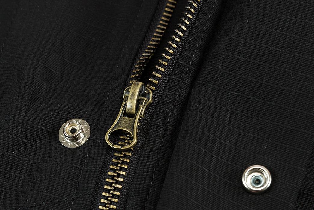 Rogue-Territory-Ripstop-Infantry-Jackets-black-zipper