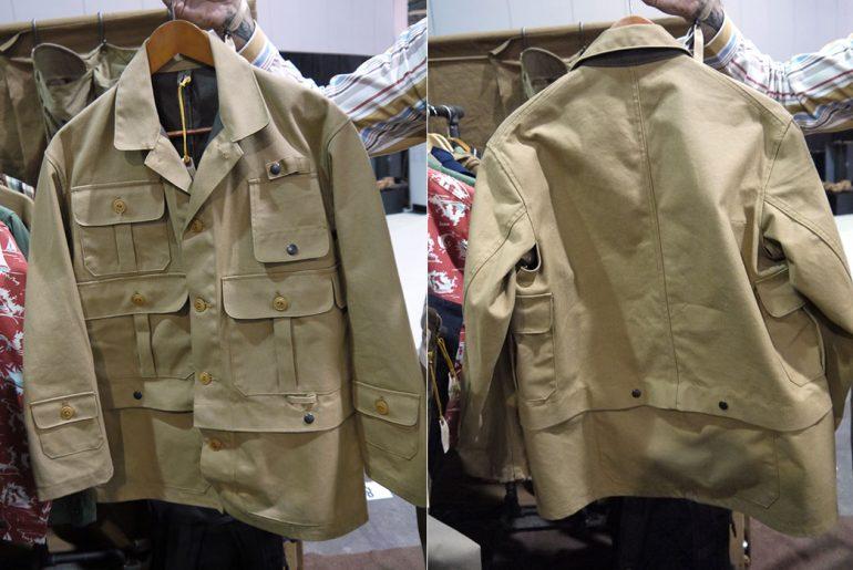 Runabout-Goods-Fisherman-Jacket