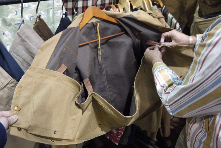 Runabout-Goods-Fisherman-Jacket-Folding
