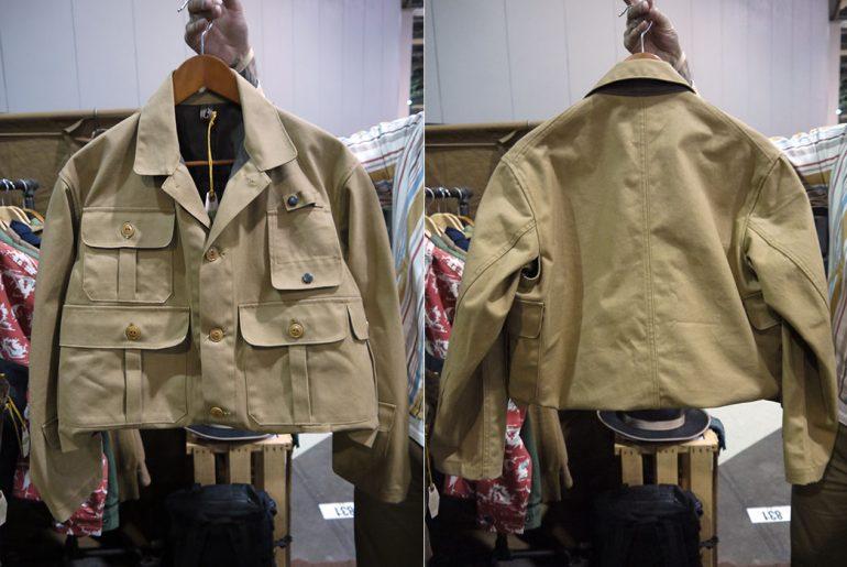 Runabout-Goods-Fisherman-Jacket-Shortened