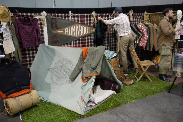 Runabout-Goods-Liberty-Fairs-Las-Vegas-2017