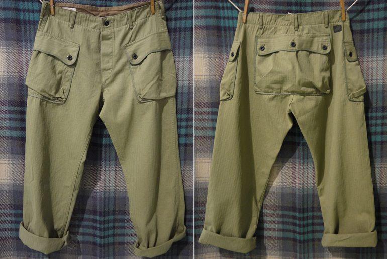 Runabout-Goods-Monkey-pants