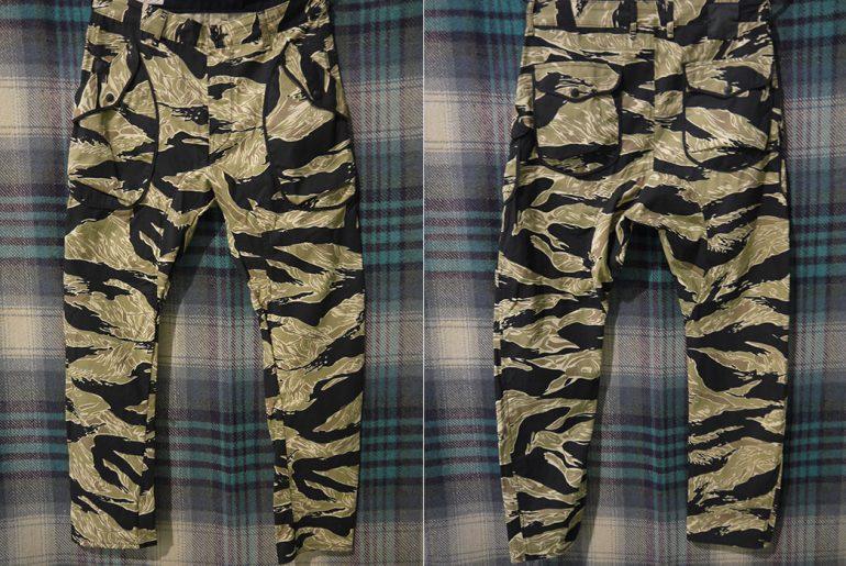 Runabout-Goods-tiger-camo-pants