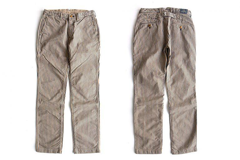 Studio-D'Artisan-Military-Railroad-Pants-front-back</a>