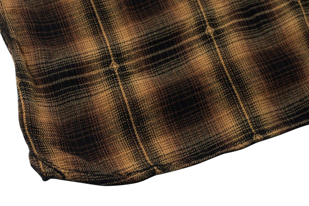 The-Flat-Head-RJB-Winter-Heat-Diamond-Ombre-Selvedge-Flannel-selvedge