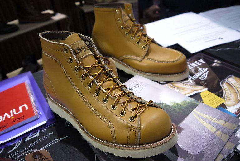Thorogood-Boots-1892