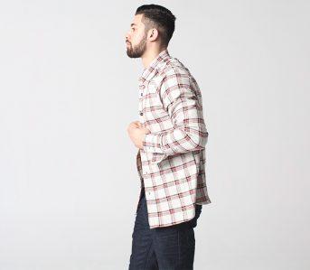 Brand-Profile-–-Simon-Versus-model-side
