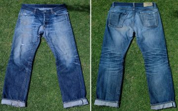 Fade-Friday---Stevenson-Overall-727-La-Jolla-(3.5-Years,-27-Washes)-front-back