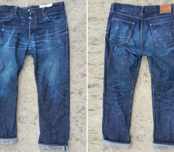 Fade-of-the-Day---Rogue-Territory-Strider-(15-Months,-1-Wash,-3-Soaks)-front-back