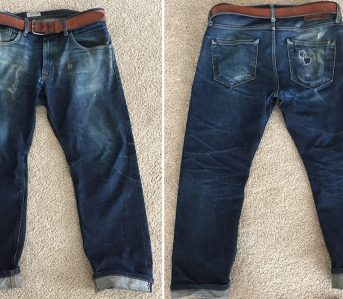 Fade-of-the-Day---Rye-51-Silo-Selvedge-(1.5-Years,-3-Washes)-front-back