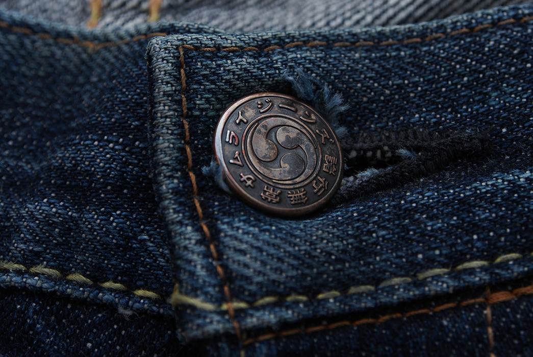 Fade-of-the-Day---Samurai-Jeans-S0500XX-(1.5-Years,-10-Washes,-1-Soak)-button