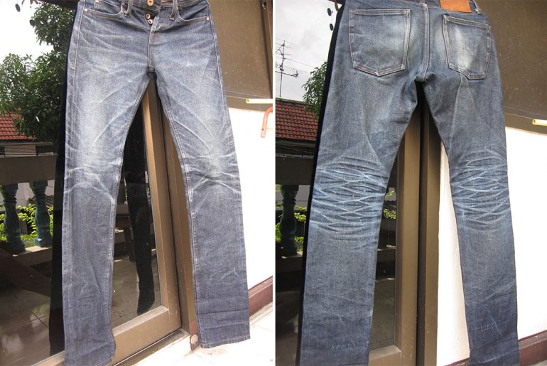 Fade-of-the-Day-–-Unbranded-UB101-(1-Year,-3-Months,-1-Wash,-1-Soak)-front-back</a>