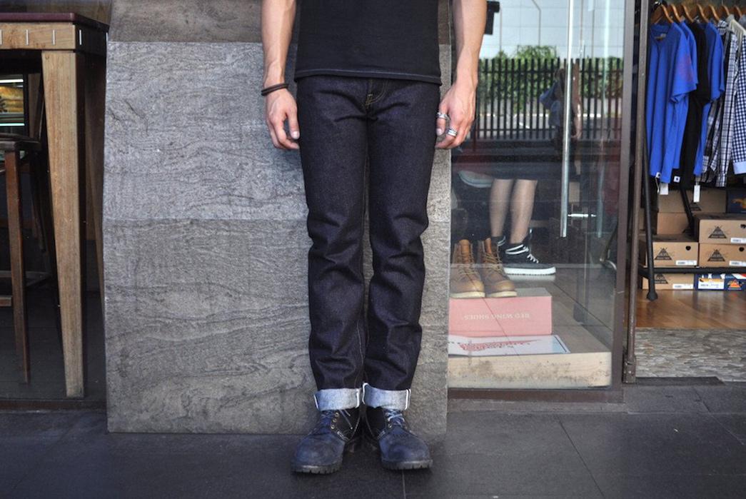 Fullcount-1109-21-Oz.-Raw-Denim-Jeans