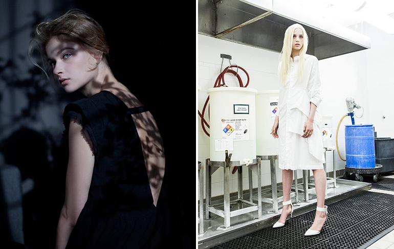 Krammer-Stoudt-Courtenay-Fashion-Photography