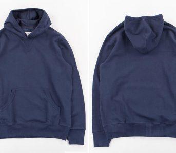 Merz-B.-Schwanen-Organic-Cotton-Hooded-Sweater-front-back