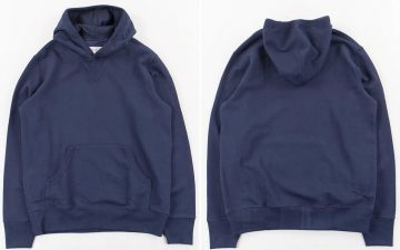 Merz-B.-Schwanen-Organic-Cotton-Hooded-Sweater-front-back