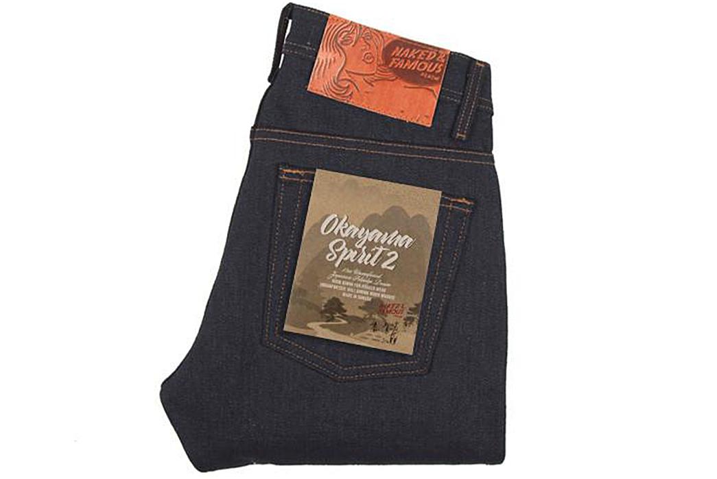 Naked-&-Famous-Okayama-Spirit-2-Raw-Denim-Jeans-folded