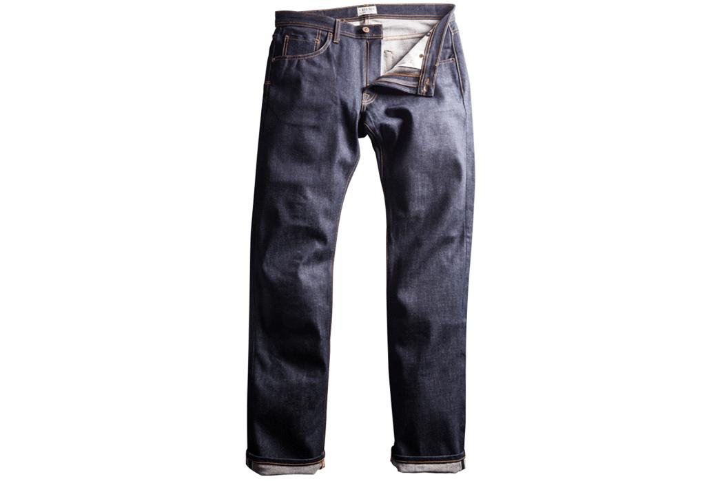 Rye-51-Silo-Selvedge-Raw-Denim-Jeans-front