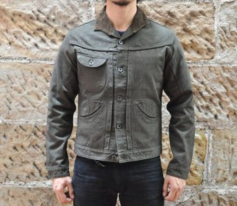 Stevenson-Overall-Co.-Deputy-Ranch-Jacket-Version-2.0-Now-Includes-Pigskin-Suede-and-Corduroy-model-front