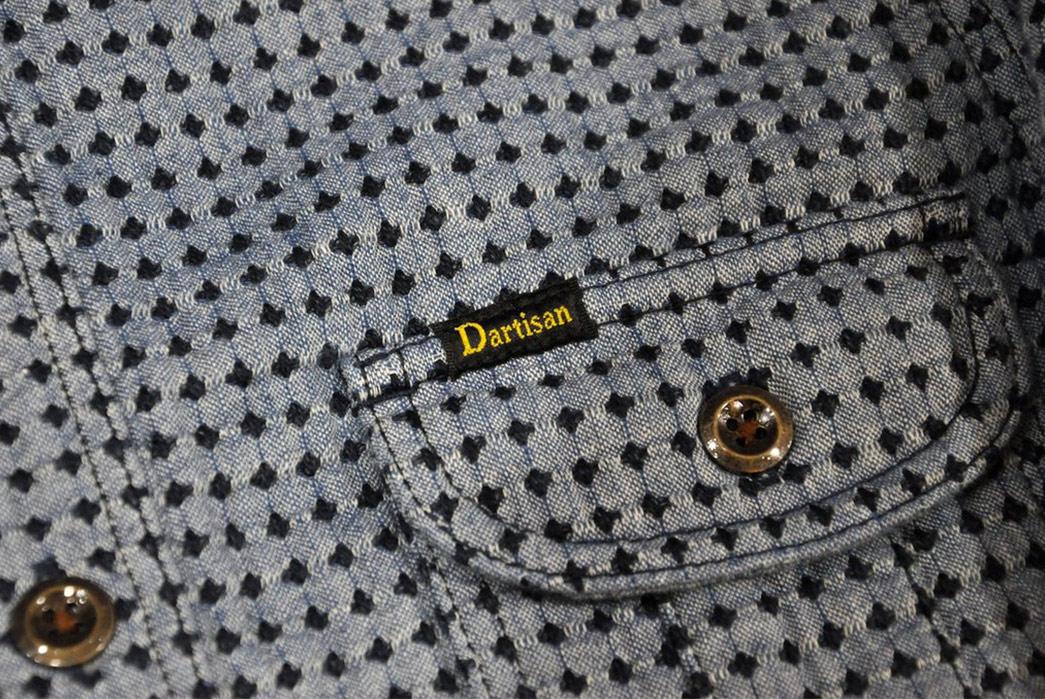 Studio-D'Artisan-Sashiko-Nel-Shirt-front-pocket