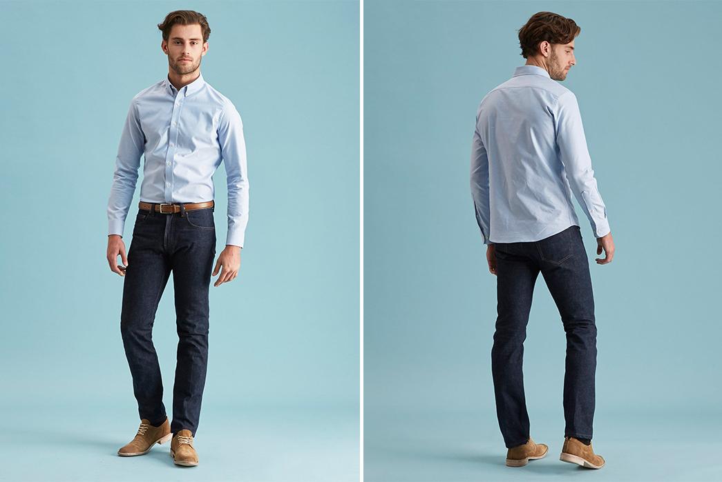 Todd-Shelton-Pro-Selvedge-Raw-Denim-Jeans