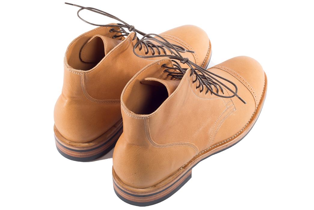 Viberg's-Latest-Service-Boot-Serves-Up-Lightly-Toasted-Reindeer-back-up-side