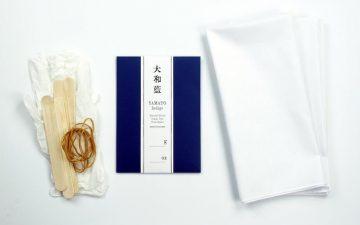 Yamato-Natural-Blend-Indigo-Dye-Starter-Kit-1