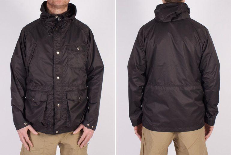 Battenwear-Light-Shell-Parka-model-front-back</a>