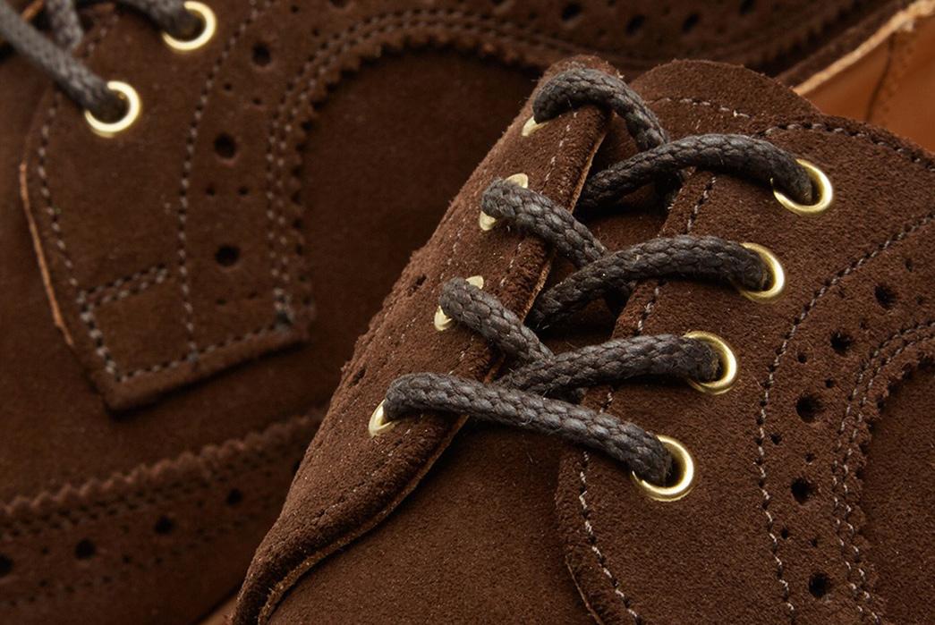 End.-x-Tricker's-Richard-Golosh-Brogue-shoelaces