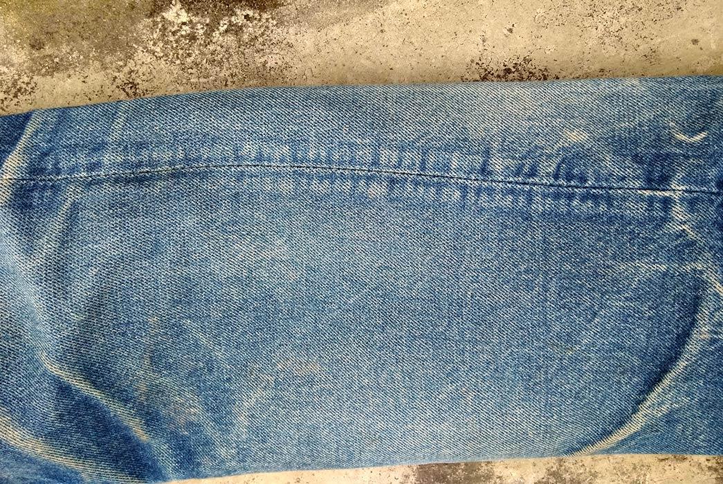 Fade-Friday---Elhaus-Nomad-Iron-Tail-(14-Months,-4-Washes,-1-Soak)-leg