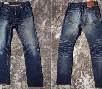 Fade-Friday---Elhaus-Warbonnet-(16-Months,-4-Washes,-1-Soak)-front-back