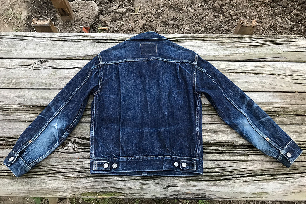 Fade-Friday---Sugar-Cane-1953-Type-II-(20-Months,-2-Washes)-back