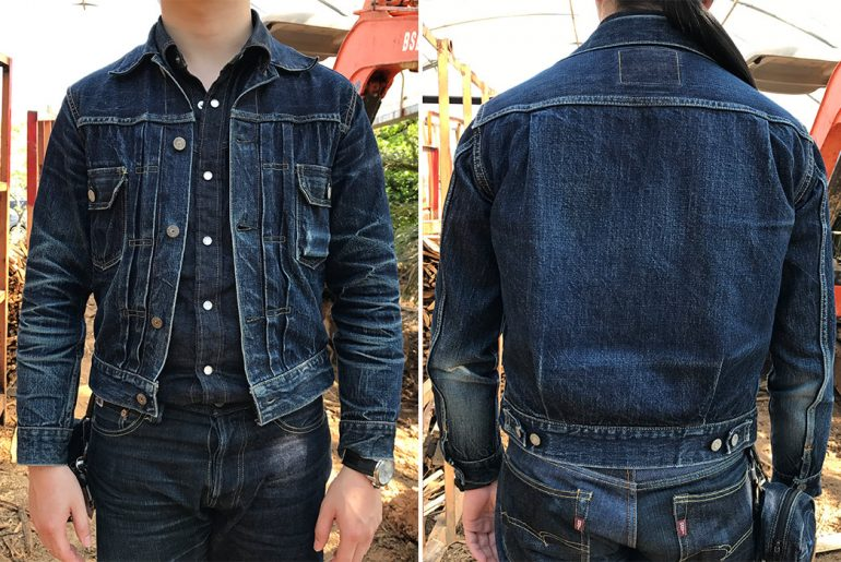 Fade-Friday---Sugar-Cane-1953-Type-II-(20-Months,-2-Washes)-model-front-back</a>